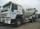 转让 货车 其他品牌3年9万公里面议