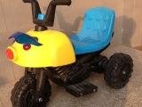 14年夏季新款儿童电动摩托 儿童电动车 电瓶车厂家直供童车批发