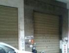 合山市中心市场1 一街至二街之间门面出租