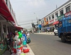 周庄镇 人流量多 商业街卖场 30平米!房租一天70元