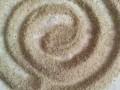 厂家直销沙疗沙灸床,沙疗床厂家