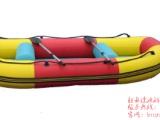 六安景区加厚漂流船 专业漂流艇定做(轻舟漂流艇厂家)