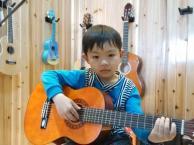 武侯区少儿吉他培训,红牌楼零基础学吉他