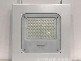 LED嵌入式加油站灯防爆灯cree普瑞飞