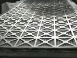 冷轧不锈钢板316L 剪板折弯加工 支持来图定制