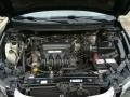 比亚迪 L3 2012款 1.5 手动 舒适型