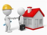 成锦劳务专注于委托招聘、成都代理招聘等商务服务产品的生产与经
