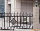 天津汉沽区平移门,铁艺大门/围栏生产厂家