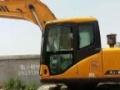 三一 SY235C9 挖掘机         (养台精品三一挖掘
