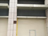 中骏香郡三期大门对面原生双层金铺