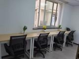 西湖區辦公室出租,環境漂亮豐潭路地鐵口