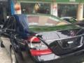 奔驰S级2006款 S600L 5.5T 手自一体 后驱-个体老