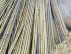 忻州废旧铜管回收忻州铜排回收忻州废旧铝线回收