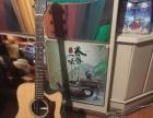 雅马哈A1R电箱吉他罗兰Ac33音箱