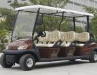 长沙电动会所车 长沙电瓶观光车价格 长沙电动高尔夫球车厂家