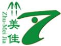 竹美佳竹纤维加盟