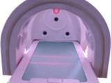5D太空舱检测仪