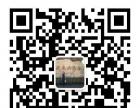 欢乐谷,北国温泉,鹤鸣湖,艺术村温泉门票