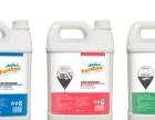 洛阳设计公司-公司VI标示-LOGO设计产品包装