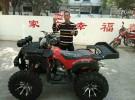 茂名 沙滩车/卡丁车 销售114可查厂家4轮摩托车专卖1元