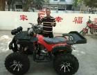 武汉沙滩车/四轮摩托车销售 厂家4轮越野摩托车专卖