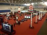 供应高效专业的北京航空展,中航伟业展览设计值得拥有
