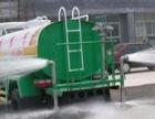 专业管道疏通,提供周到的服务