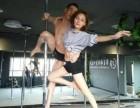 成都金堂爵士舞培训 爵士舞学校 30天爵士舞就业培训