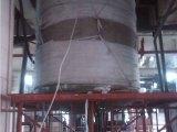 供应重庆化工设备电磁加热器 反应釜反应罐加热节能改造