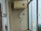 廉江西江月酒店祥和花园附近单间带卫生间有床空调热水 1室