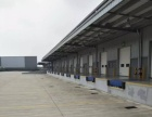 出租:天宁区青龙出口高标准仓库30000平,可分租
