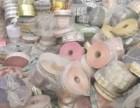 常州回收塑料袋-常州上门回收报废食品袋塑料卷膜