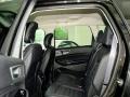 弹个车–福特锐界5门7座SUV,首付10%。