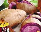 沈阳全自动电烤地瓜机立式170型多功能烤地瓜机价格