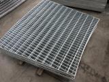 黄石热镀锌钢格板供应厂家