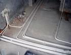 苏州污水管道改造公司(承接社区物业-小区-厂房)