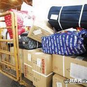 武昌行李托运 搬家物品托运 电动摩托自行车托运 结婚照托运