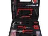 高档家用组合工具 32件套装工具 工具礼品 五金维修礼品 32P