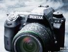 宾得品牌 数码摄像机 在保修期内 支持7天退换货