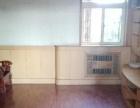北中环 安广小区 三室一厅 交通方便 干净整洁 可月付
