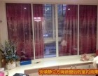 绍兴专业安装定制隔音窗隔声窗隔音玻璃