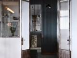 西安峰光无限装饰-卧室出图