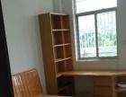 热林中心 3室1卫2厅