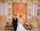枣阳婚纱摄影,从哪几个方面选择婚纱套系