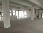 临泉东路与大众路交口每层2200平厂房对外出租TY