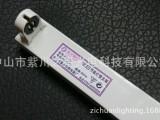 (0.6米)T8LED支架,T8支架,LED灯架,T8LED灯管