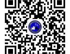 河南沃华律所,郑州律师,专业律师