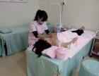惠州专业催乳师惠阳大亚湾中医催奶师全天预约到家开奶通奶