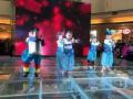 成人舞蹈基本功 成人舞蹈有哪些(艺嘉舞蹈)