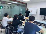 南宁韩成专业外语培训,多语种培训,韩语商务留学培训